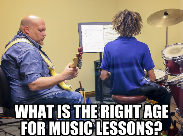 WHAT IS THE RIGHT AGE FOR MUSIC LESSONS?.png